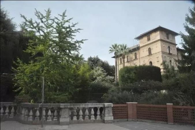 Istituto Volpicelli Roma