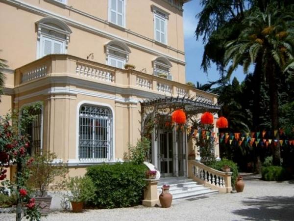 Istituto Zileri Roma