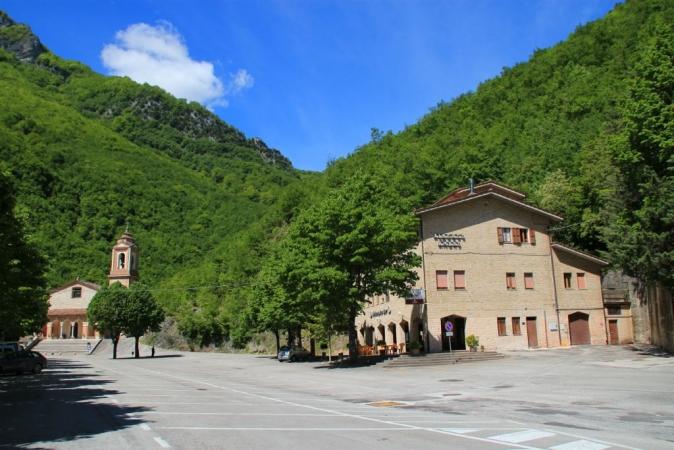 Hotel Ambro Natura