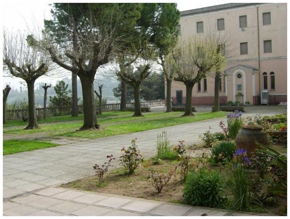 Istituto Madonna di Loreto Mare