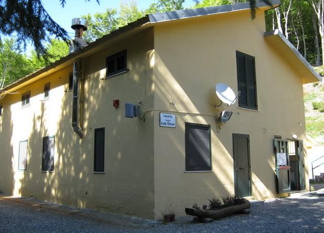 Colonia Sant'Antonio